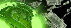 Inspirace od islámských bank