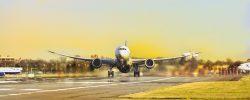 Šance pro malá letiště