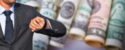 Daňové ráje stále lákají podnikatele