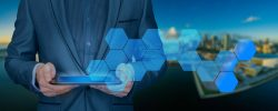 Jak bude vypadat Firma 2.0 v oblasti Business Intelligence