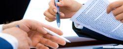 Jaké jsou výhody offshore společnosti?