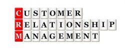 5 základních kritérií pro výběr CRM systému