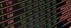 Investujte do etických fondů – získáte peníze i dobrý pocit