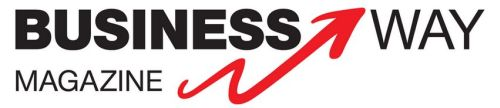 Business Way Magazine