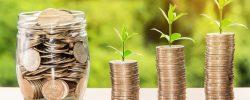 Zvyšuje se úročení vkladů. Na změnu reagují i velké bankovní domy