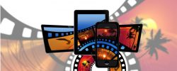 Budoucností marketingu je interaktivní reklama. Jak promění podnikání?