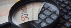 Láká vás bezúročná půjčka? Před podpisem si pečlivě prostudujte podmínky