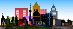 Města musí na budoucnost myslet již dnes. Desetileté plánování není výjimkou