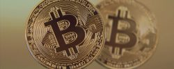 Propadu se neubránil ani bitcoin. Je to skutečně tak bezpečná investice, jak se tvrdí?