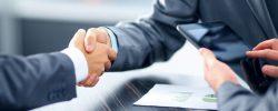 Tíží vás nesplacený úvěr? Řešením může být konsolidace nebo refinancování