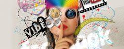 Marketingová komunikace stále častěji využívá nanoinfluencery