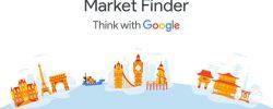 Market Finder od Googlu vám pomůže s expanzí do zahraničí