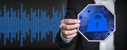 Jsou vaše data v bezpečí? Firmy dělají zbytečné chyby, které je stojí velké peníze