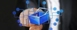 Budoucnost nakupování slibuje placení čipem, doručování dronem nebo chytré aplikace