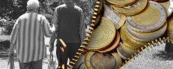 Důchodová reforma počítá se zvýšením záloh OSVČ. Ti to ale odmítají