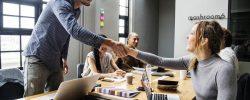 """Sehnat zaměstnance je pořád náročné. HR oddělení musí umět svou firmu """"dobře prodat"""""""