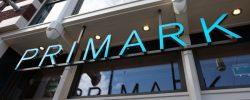 Primark míří do Brna. V roce 2022 otevře druhou prodejnu v ČR
