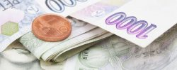 Češi si stále rádi půjčují. Čím dál častěji ale splácí půjčku půjčkou