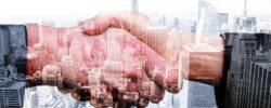 Jak na úspěšné byznys schůzky? Vyhněte se těmto základním chybám
