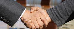 Jak funguje a k čemu slouží svěřenský fond? Může být užitečným nástrojem investic