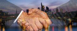 Nové možnosti obchodu v Kataru. Země se konečně otevírá světu
