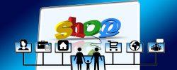 Jak uspět se svým e-shopem? Bez propracované cenové strategie to nepůjde