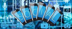 Social Selling vám ušetří čas a pomůže zefektivnit prodej zboží i služeb