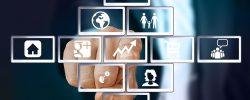Do digitalizace firmy investují zatím opatrně. Je to však budoucnost obchodování
