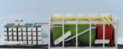 Budoucnost energetického byznysu? Biopaliva a udržitelnost