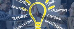 Opěvovaný brainstorming – jak jej dělat správně?