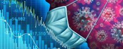 Nenechte své podnikání zdecimovat pandemií: Upravte marketing a vyjděte z krize silnější