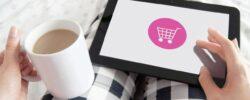 Budoucnost online nakupování módy směřuje k virtuální realitě a 3D skenům. Bude to ale fungovat?