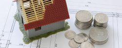 Komunitní stavění se pomalu dostává i do Česka. Může pomoci vyřešit bytovou krizi?