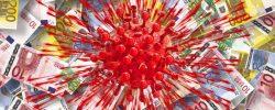 Jak může koronavirus do budoucna ovlivnit naši ekonomiku?