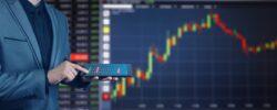 Pryč z finančních trhů, zaměřte se na alternativy