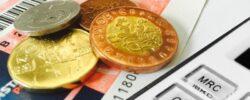 Součet za rok 2020: Tržby gastra meziročně klesly o třetinu