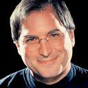 Steve Jobs: Jablečný vizionář